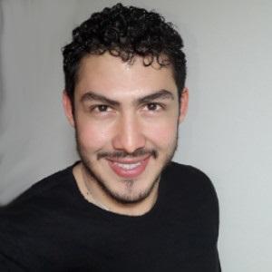 Benjamín Soriano